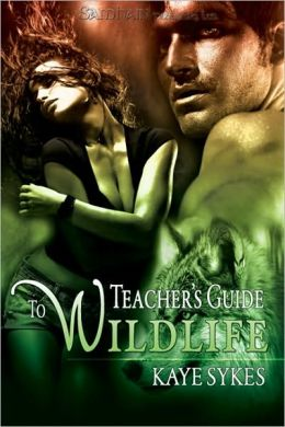 Teacher's Guide to Wildlife