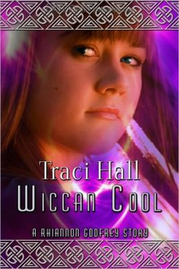 Wiccan Cool