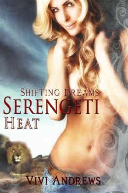 Serengeti Heat