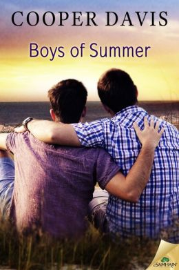 Boys of Summer
