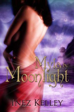 Myla by Moonlight