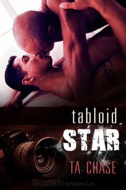 Tabloid Star