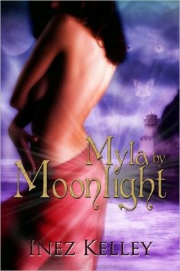 Myla by Moonlight