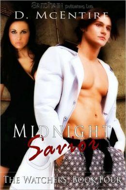 Midnight Savior
