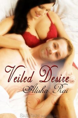 Veiled Desire