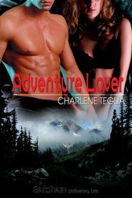 Adventure Lover