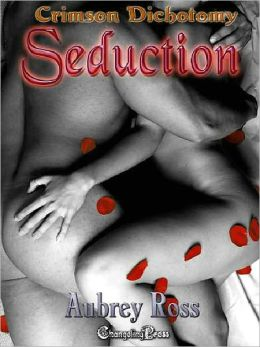 Crimson Dichotomy: Seduction