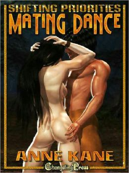 Shifting Priorities: Mating Dance
