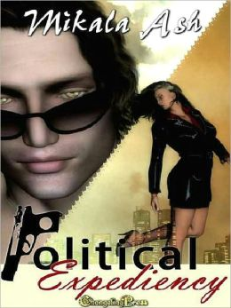 Political Expediency (Collection)
