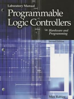 Programmable Logic Controllers - Lab. Man.