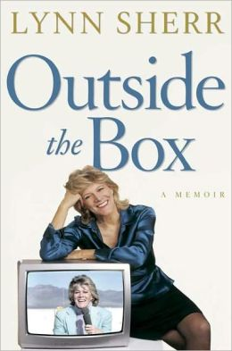 Outside the Box: My Unscripted Life of Love, Loss, and Television News