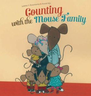 Counting with the Mouse Family