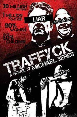 Traffyck