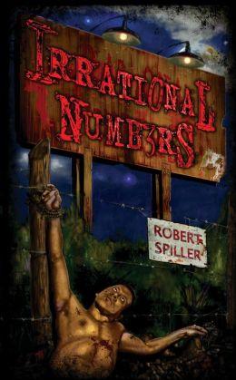 Irrational Numbers (Bonnie Pinkwater Series #3)