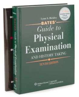 history and physical examination - PDF Free Download