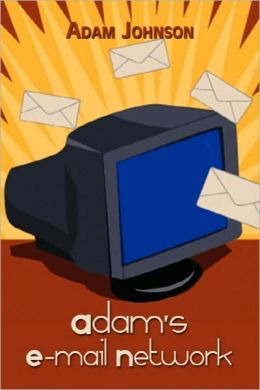 Adam's E-Mail Network