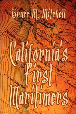California's First Maritimers