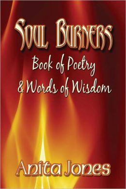 Soul Burners