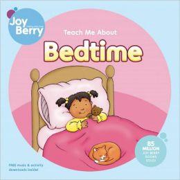 I Love Bedtime