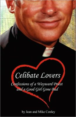 Celibate Lovers