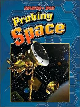Probing Space