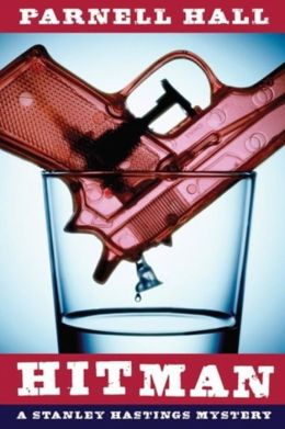 Hitman (Stanley Hastings Series #16)