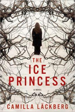 The Ice Princess (Fjällbacka Series #1)