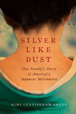Silver Like Dust | Collection of Book Reviews