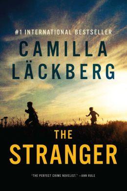 The Stranger (Fjällbacka Series #4)