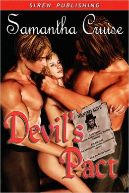 Devil's Pact