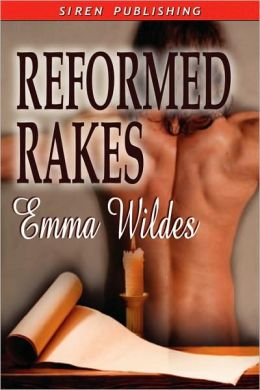 Reformed Rakes: The Letter/Compromising Situations/A Woman Seduced