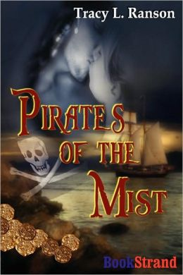 Pirates of the Mist