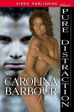 Pure Distraction [Pure 1] (Siren Publishing Classic)
