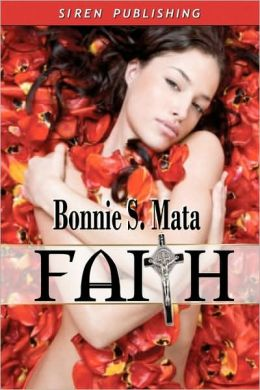 Faith (Siren Publishing)