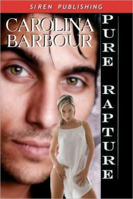 Pure Rapture [Pure 2] (Siren Publishing)