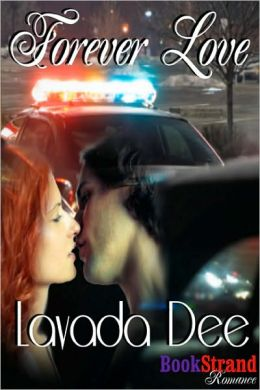 Forever Love (BookStrand Publishing Romance)