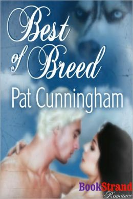 Best of Breed (BookStrand Publishing)