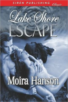 Lake Shore Escape (Siren Publishing Classic)