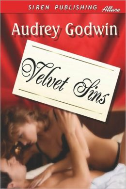 Velvet Sins (Siren Publishing Allure)