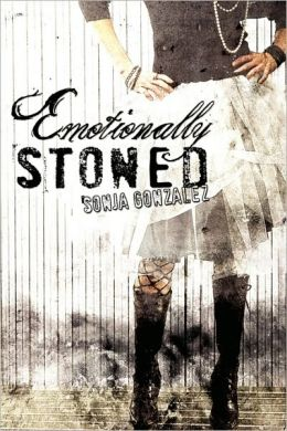 Emotionally Stoned