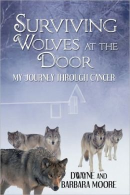 Surviving Wolves At The Door