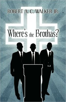 Where's The Brothas?