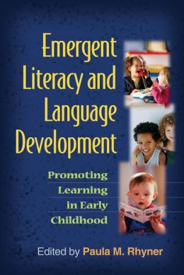 promoting child development and learning essay This essay will identify how practitioner roles in supporting learning it will consider historical and current perspectives of child development.