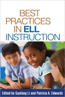 Best Practices in ELL Instruction