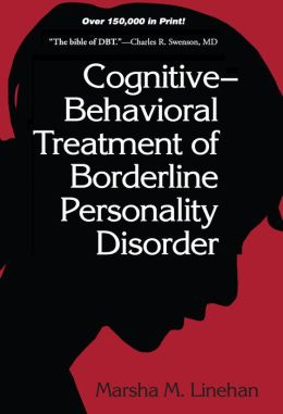 Borderline Personality Disorder: An Overview