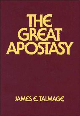 Great Apostasy
