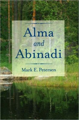 Alma and Abinidi