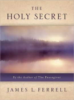 The Holy Secret