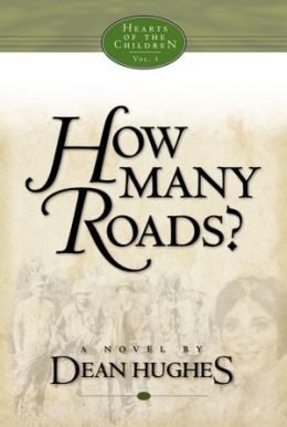 How Many Roads