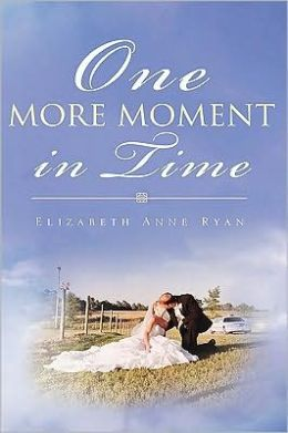 One More Moment In Time